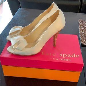 Kate Spade Clarice's ♠️💍